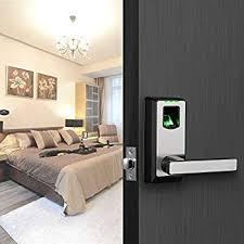 Residential Locksmith Kent