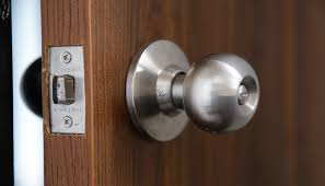 Safe Locksmith Kent